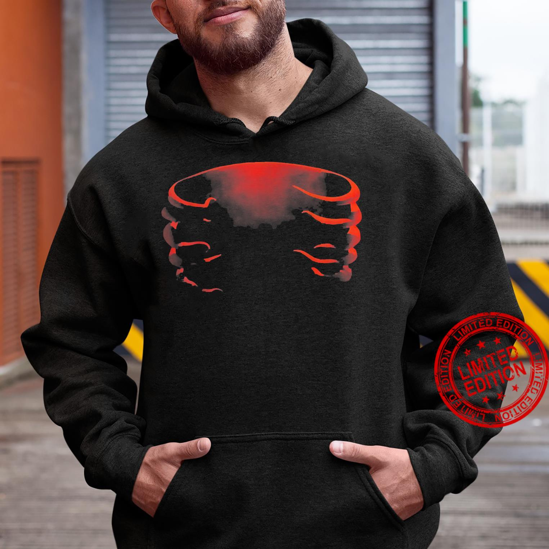 Undertow Tool Halloween Shirt hoodie